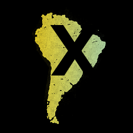 expat chronicles fb logo X